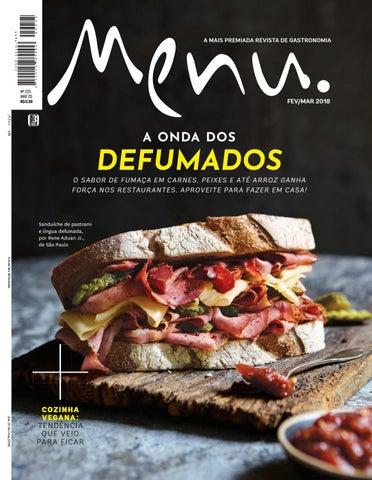 Revista Eatin Out 32 by Luiz de Freitas - issuu b6ec4dad3ced0