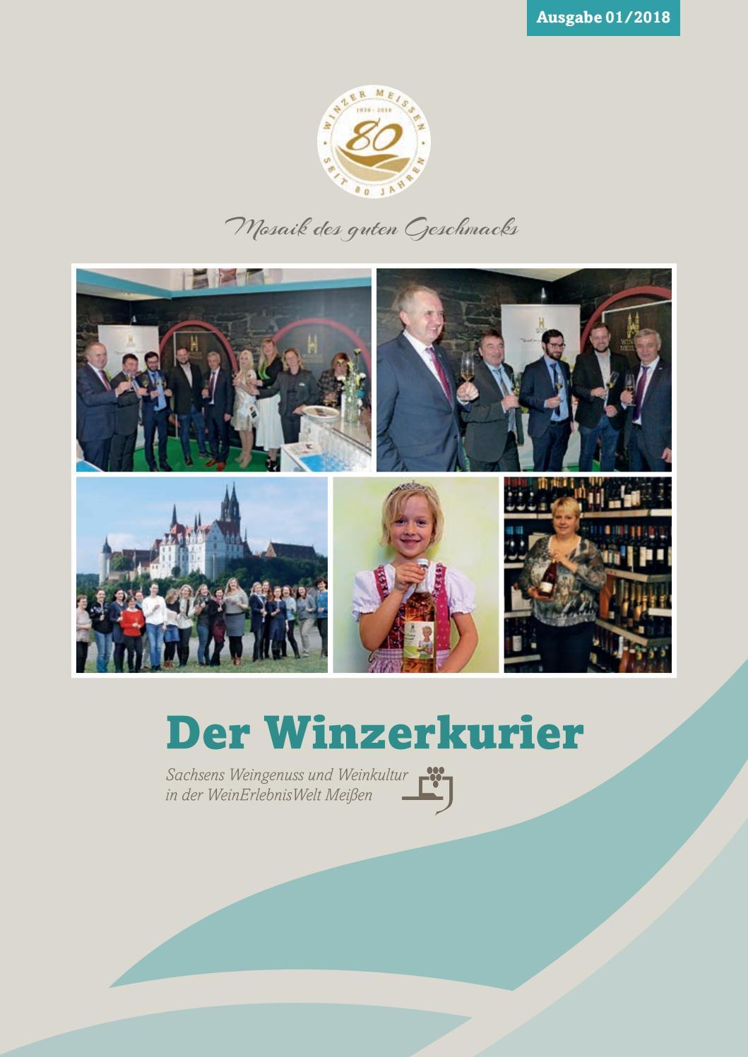 Winzerkurier 01 18 by Werner Böhme - issuu