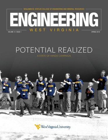 Auburn Engineering - 2018 Spring Magazine by Auburn University ... e7789452f4f