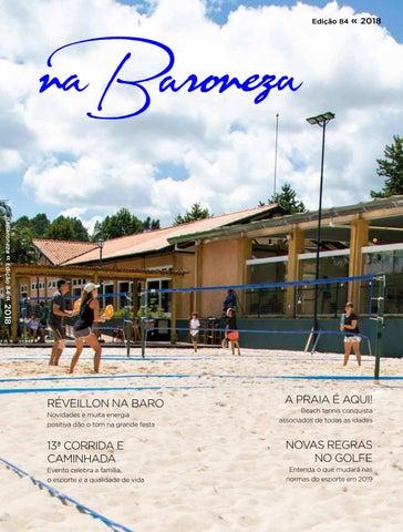 089faafde61 Revista Nabaroneza edição 84 by Quinta da Baroneza - issuu