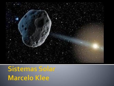 El Universo y los cuerpos celestes by Pedro Diaz - issuu 81b5043d4b0