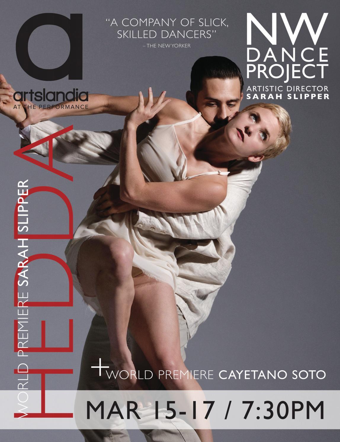 2008 august cover hustler