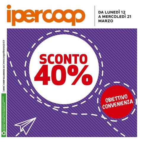 Coop By Bari 48503 Ipmk Est Pdf105653490761520291 Tutti Pu Alleanza 0ppPSwq6