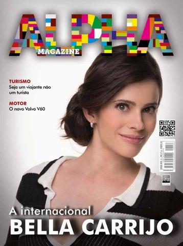 0a49be55d Alphamagazine 214 by KameloArt - issuu