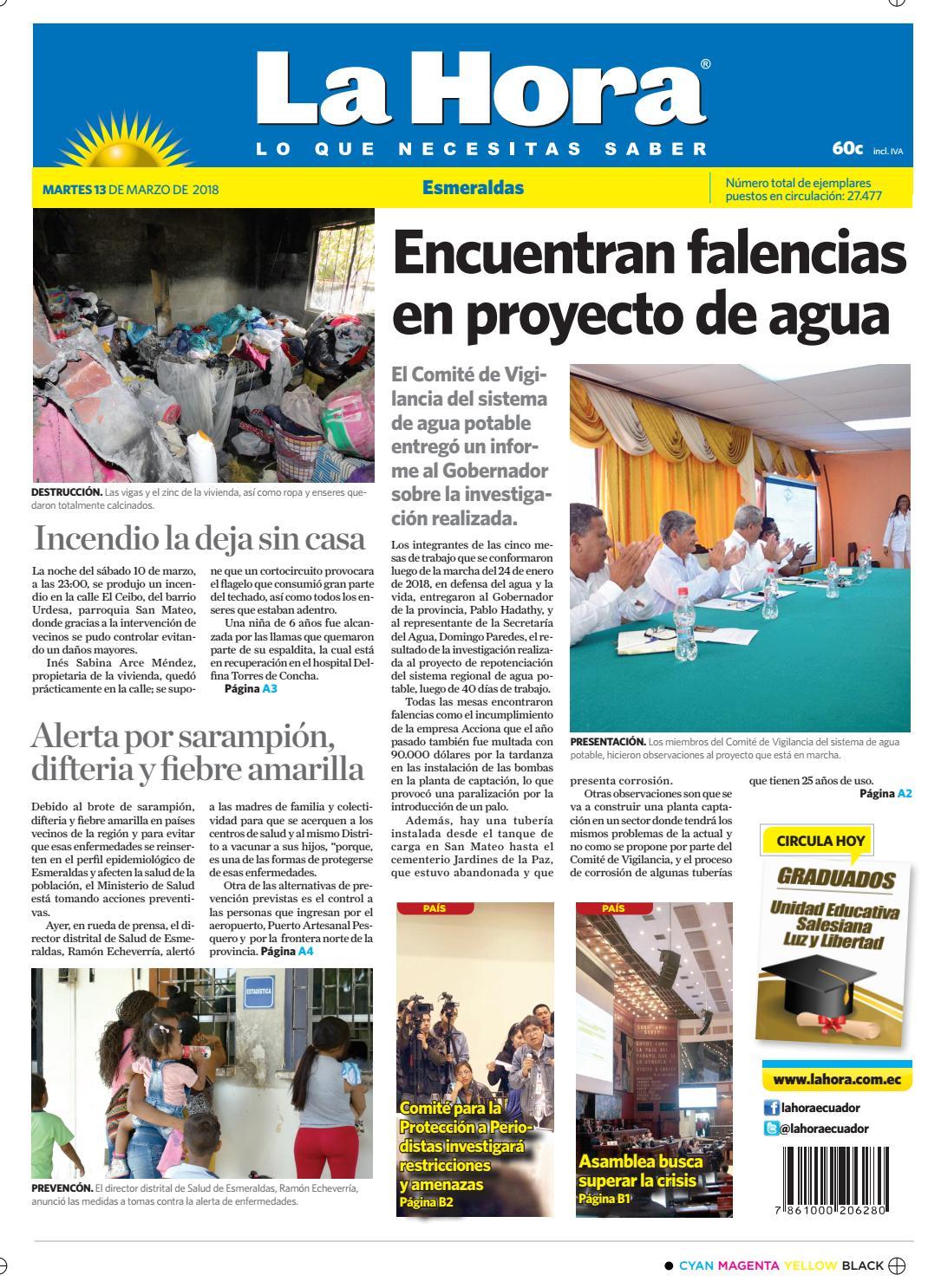 Increíble Reanudar Analista De Negocios Salud Modelo - Ejemplo De ...