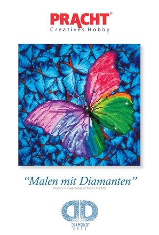 Diamond Dotz By A Hausmann Gmbh Issuu
