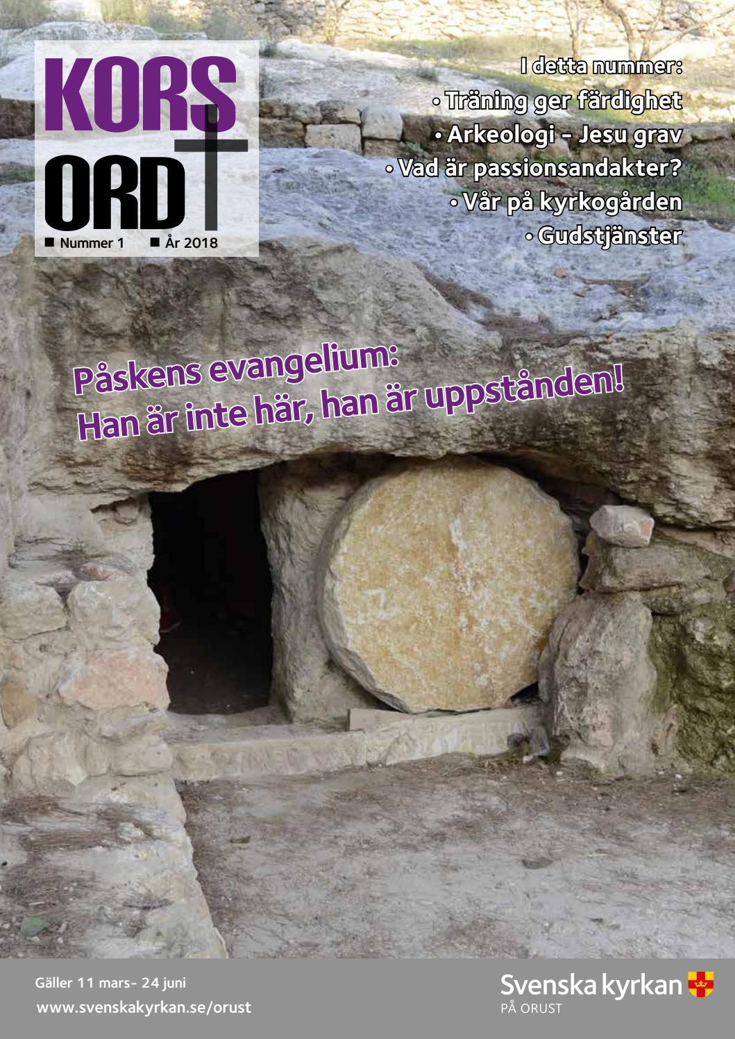 Trygghetsboende i Orust | unam.net