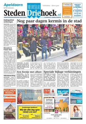 Matchmaking zutphen vs nederland Kreuzfahrten datieren