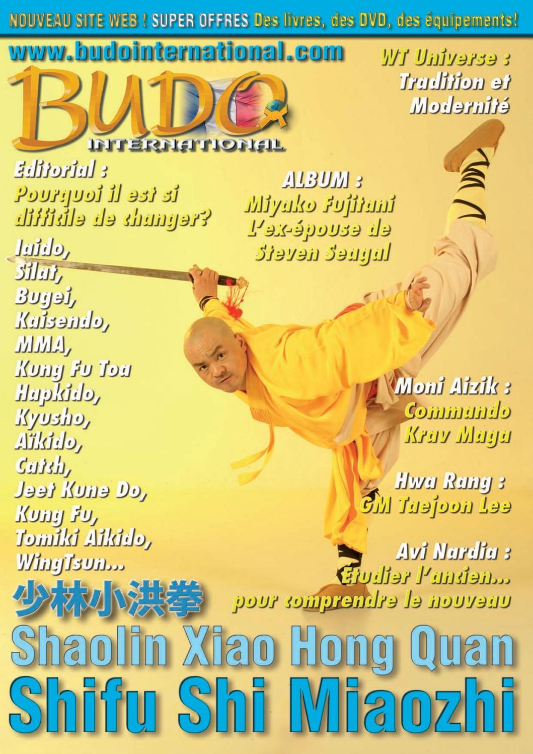 Bruce Lee-Arts Martiaux T-Shirt MMA Boxe saisir le dragon