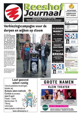06f0bf4f81d Krantje14maart by Arjen Roos - issuu