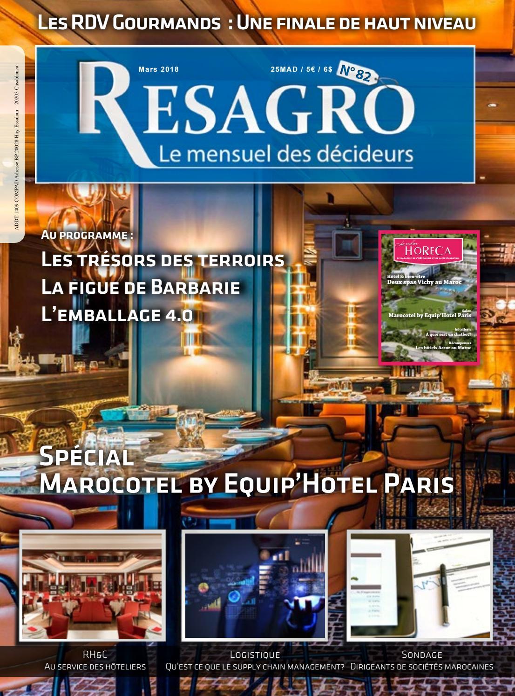 Brossette Salle De Bain Toulouse resagro 82resagro magazine - issuu
