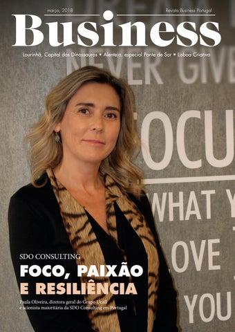 Revista Business Portugal Março 18 by Revista Business Portugal - issuu ffb31e793d2ac