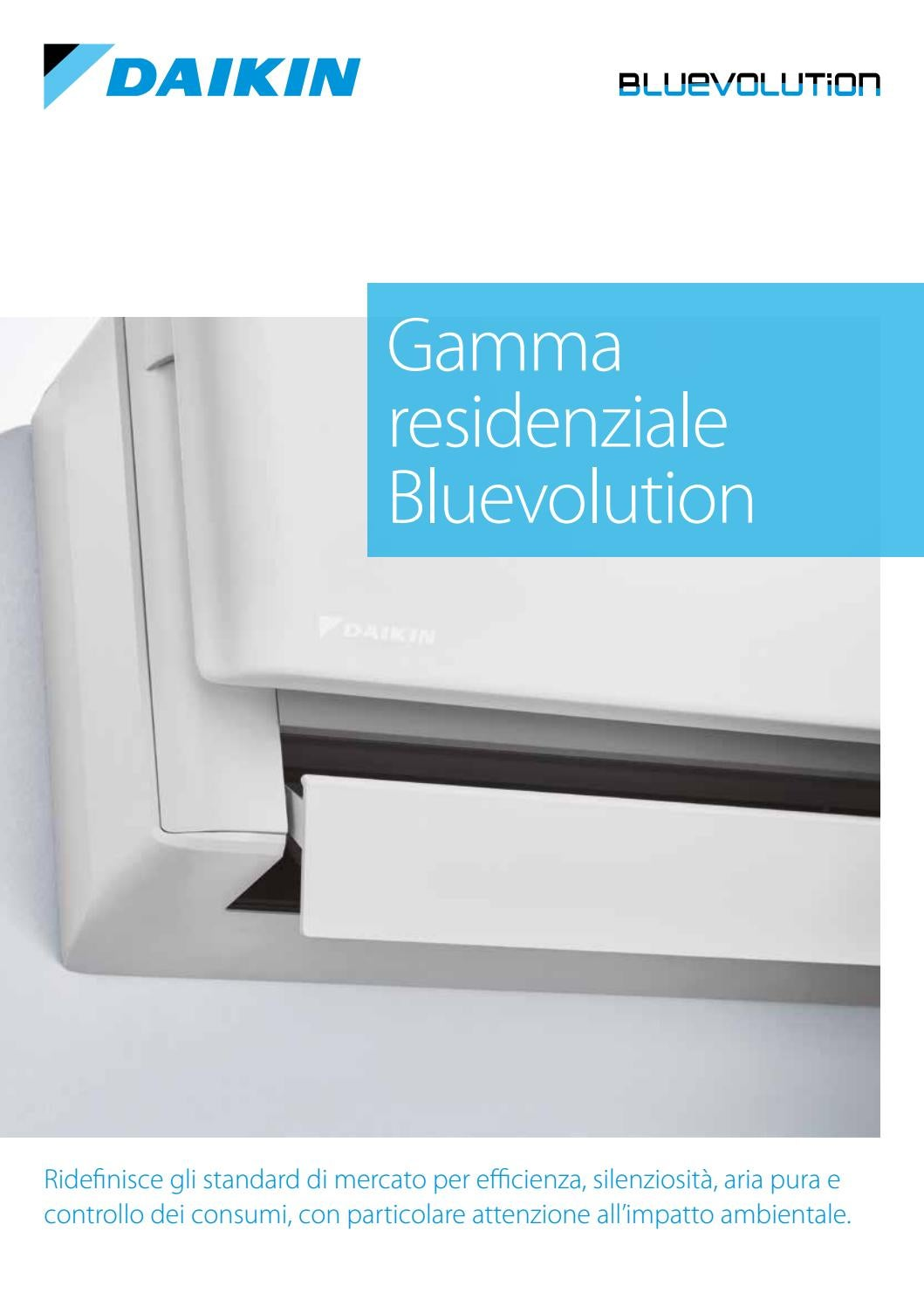 Schema Elettrico Daikin : Climatizzatore condizionatore daikin sensira r ecoplus btu