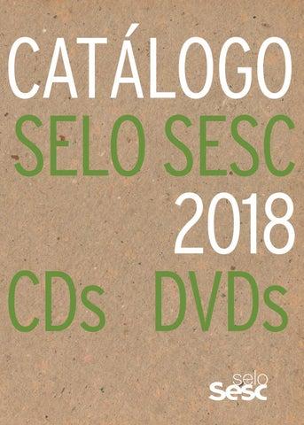 DA NOEL MARTINHO BAIXAR CANTA ROSA GRATIS VILA CD