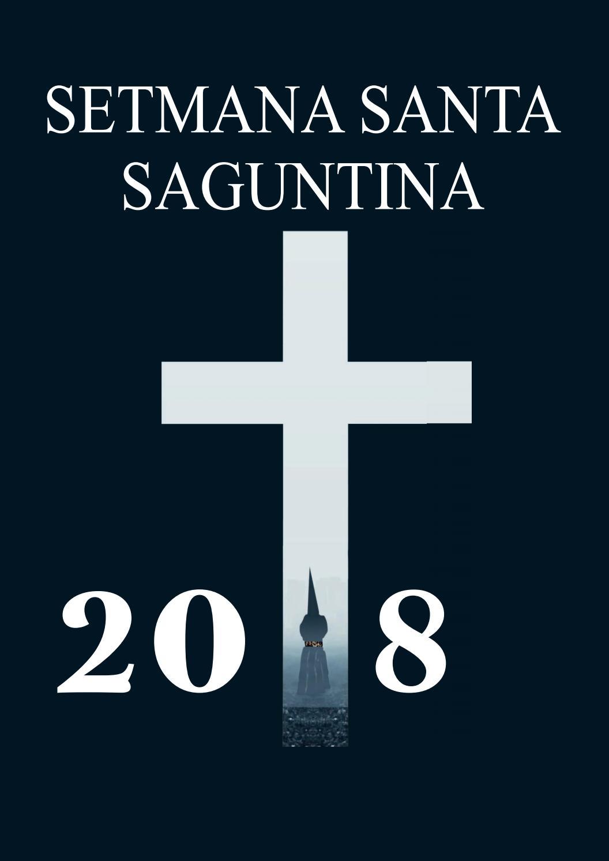 Libro semana santa saguntina 2018 by eureka soluciones issuu - Eureka soluciones ...
