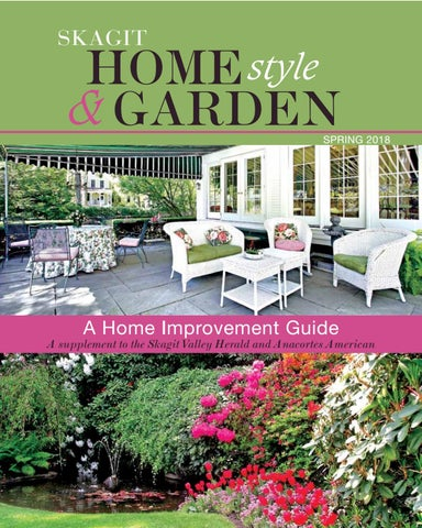 Skagit Home Style & Garden by Skagit Publishing - issuu
