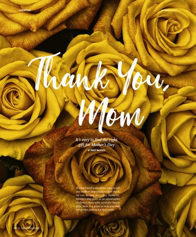 Page 104 of Thank You, Mom