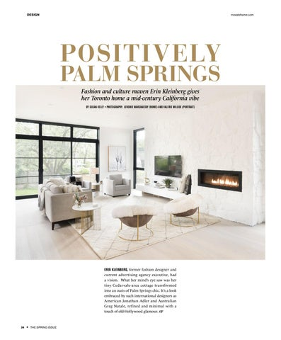 Page 34 of Positively Palm Springs