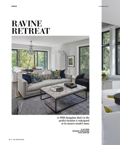 Page 70 of Ravine Retreat