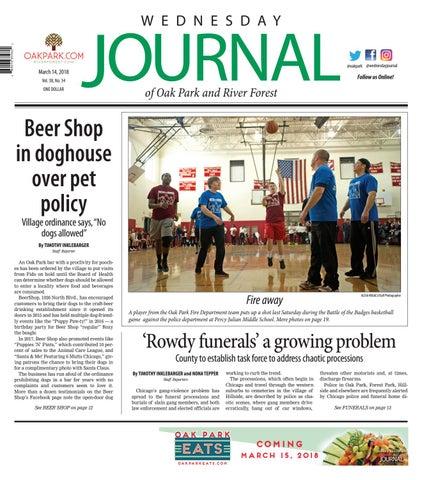Wednesday Journal 031418 by Wednesday Journal - issuu 0b8229c867cc1