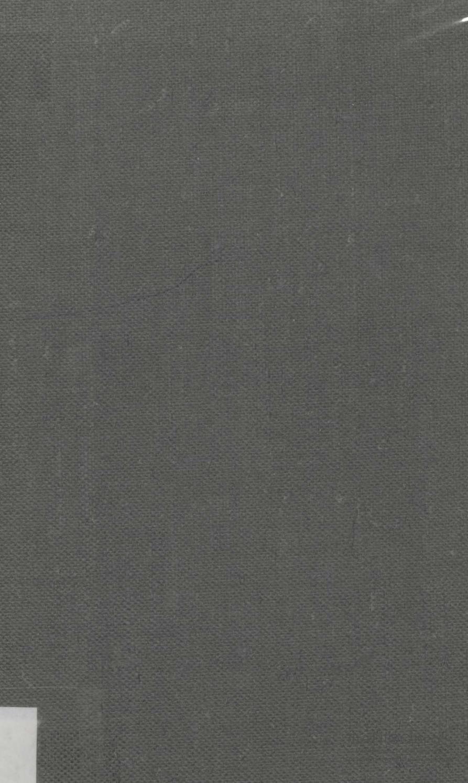 Annuaire De La Guadeloupe Et Dépendances Pour Lannée 1904