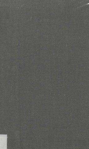 e8ca32c5cbb Annuaire de la Guadeloupe et dépendances pour l année 1904 by ...