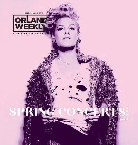 2b5cbe69a5a Orlando Weekly March 14