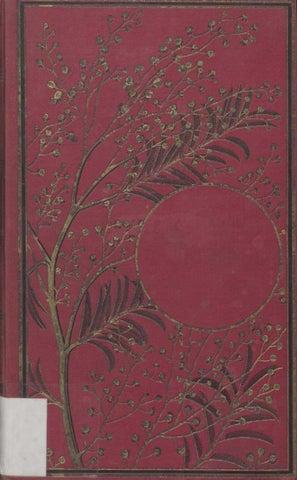 602e4087a08 Annuaire de la Guadeloupe et dépendances pour l année 1904 by Bibliothèque  numérique Manioc   SCD Université Antilles - issuu