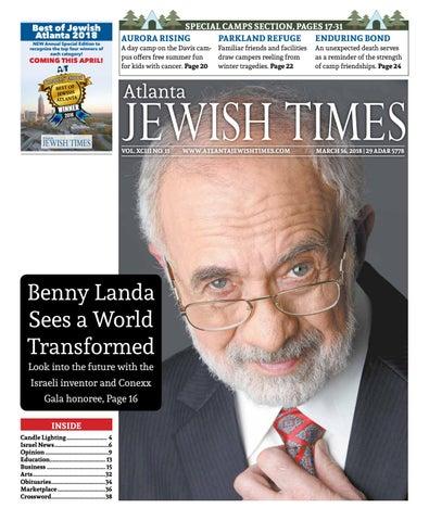 65c0a4ba520d4 Atlanta Jewish Times