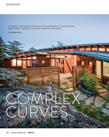 Page 36 of Complex Curves
