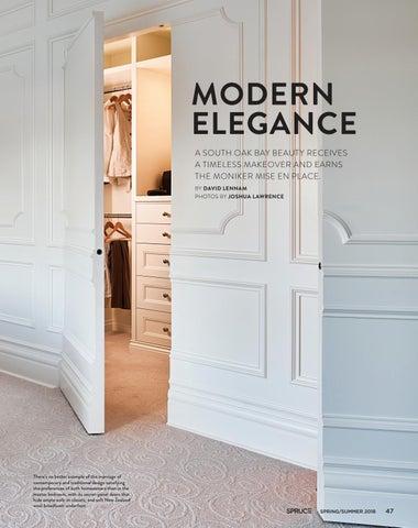 Page 47 of Modern Elegance