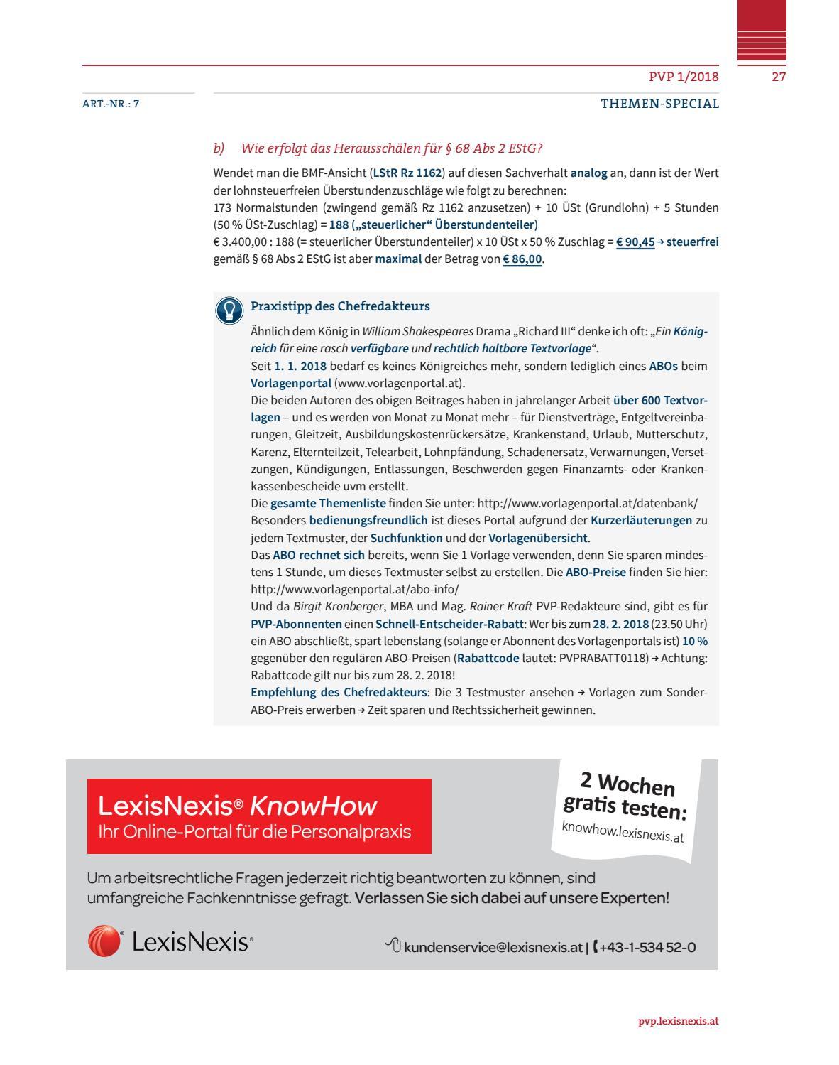 Ausgezeichnet Karriereziel Im Lebenslauf Für Erstsemester In Hr ...