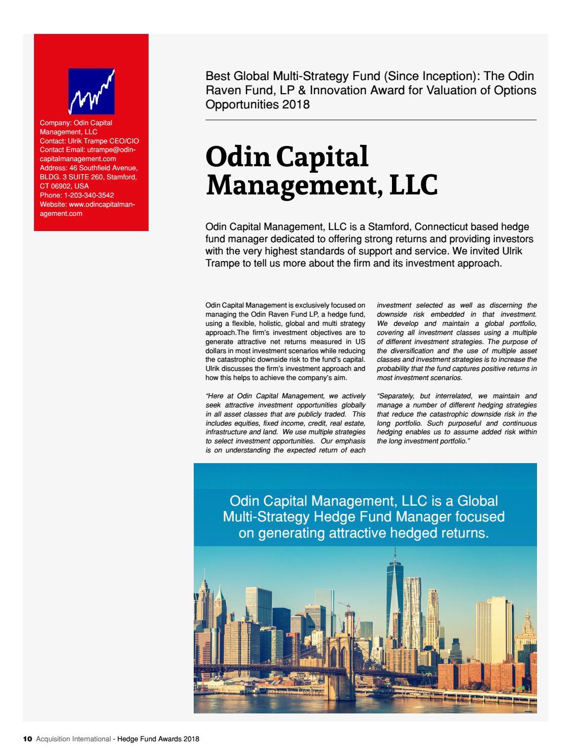 Investment strategies fund lp lmax forex bank