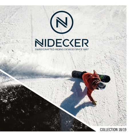 089d83bb73be Nidecker 1819 by Proboarder.pl - issuu