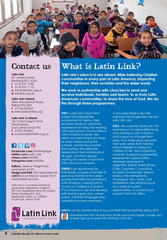 affiliates-contact-us-latin-dating