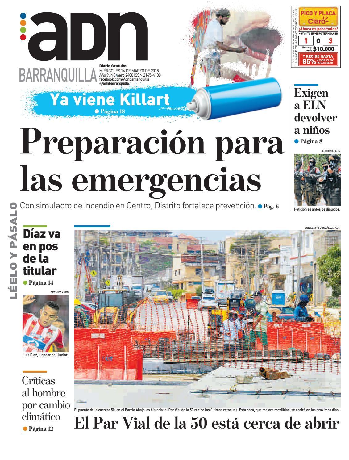 Excepcional Crítica Reanudar Gratis Bandera - Ejemplo De Colección ...
