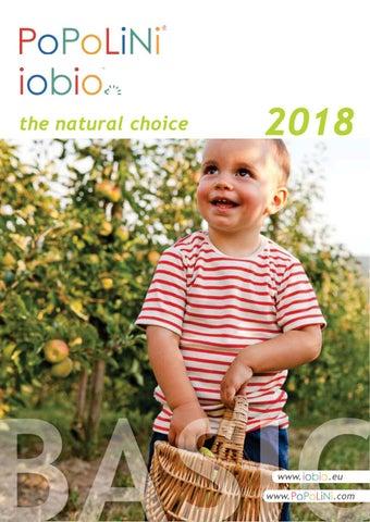 Katalog 2018 web by Jacopo Masiani - issuu