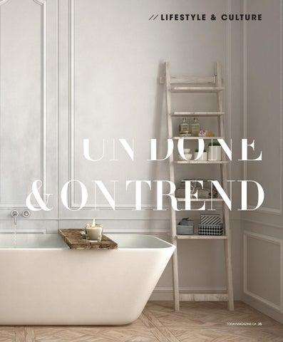 Page 35 of Undone & On Trend