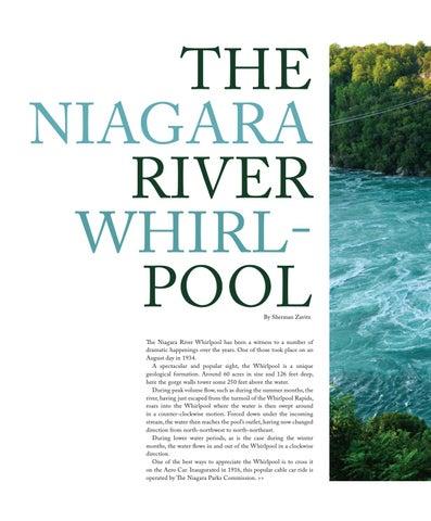 Page 62 of The Niagara River Whirlpool