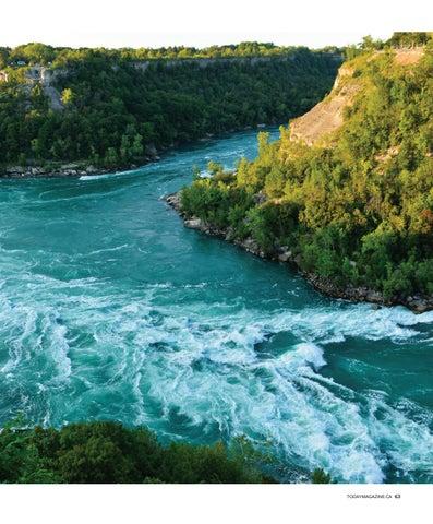 Page 63 of The Niagara River Whirlpool