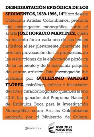 14 DESHIDRATACIÓN EPISÓDICA DE LOS SEDIMENTOS 674aeb0f2ef68