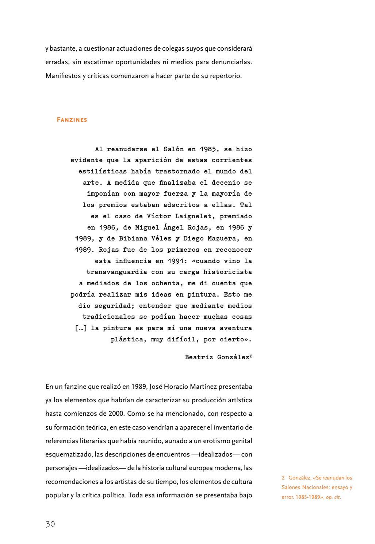Asombroso La Actuación Se Reanuda Patrón - Ejemplo De Colección De ...