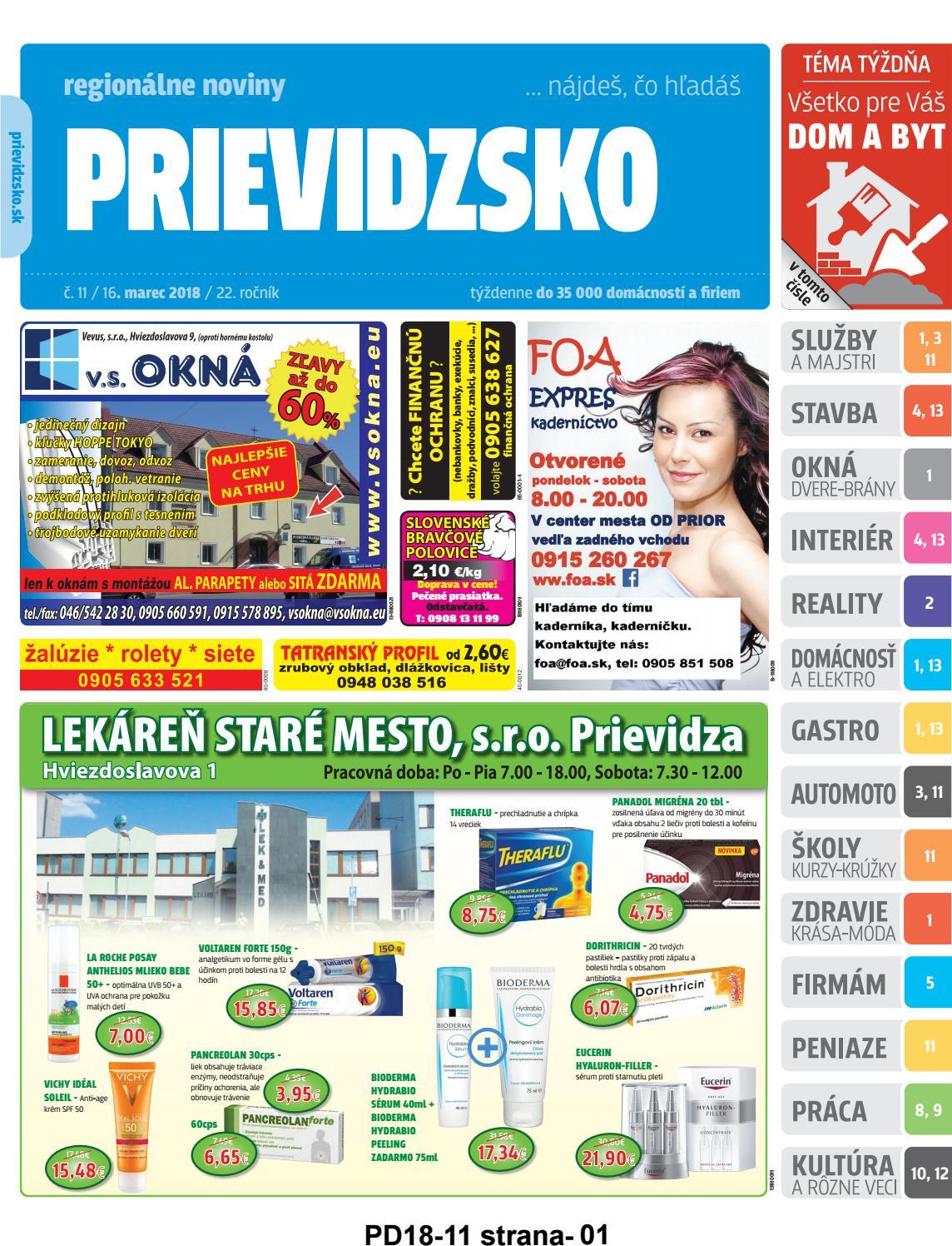 Online Zoznamka Echuca