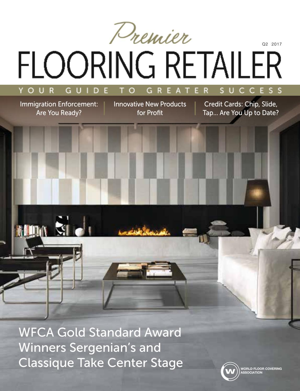 Premier Flooring Retailer Q5 5017 by Premier Flooring Retailer