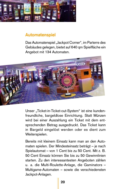 casino echtgeld online
