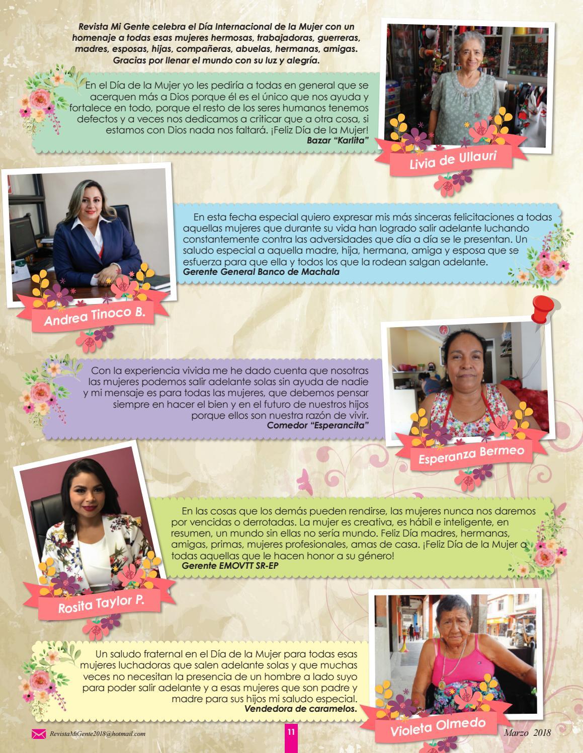 Revista Mi Gente Edicion 2 Marzo 2018 By Revista Mi Gente Issuu Jennifer lopez como ama una mujer qué hiciste. revista mi gente edicion 2 marzo