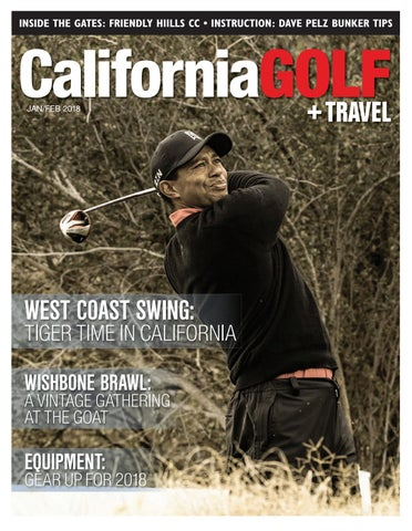 California Golf + Travel by longtrandesigns - issuu 98cf45ceaf34