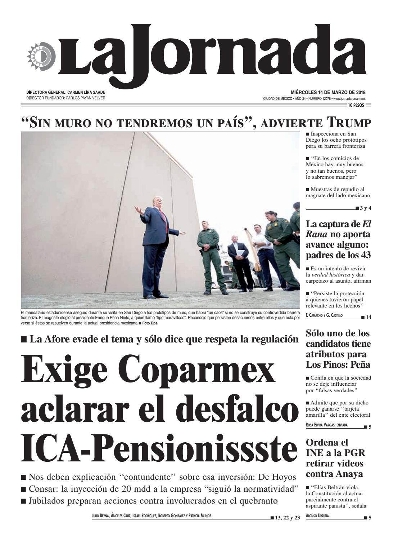 La Jornada b7a7b003825eb