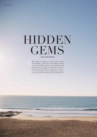 Page 10 of Hidden Gems