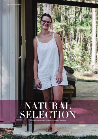 Page 86 of Natural Selection